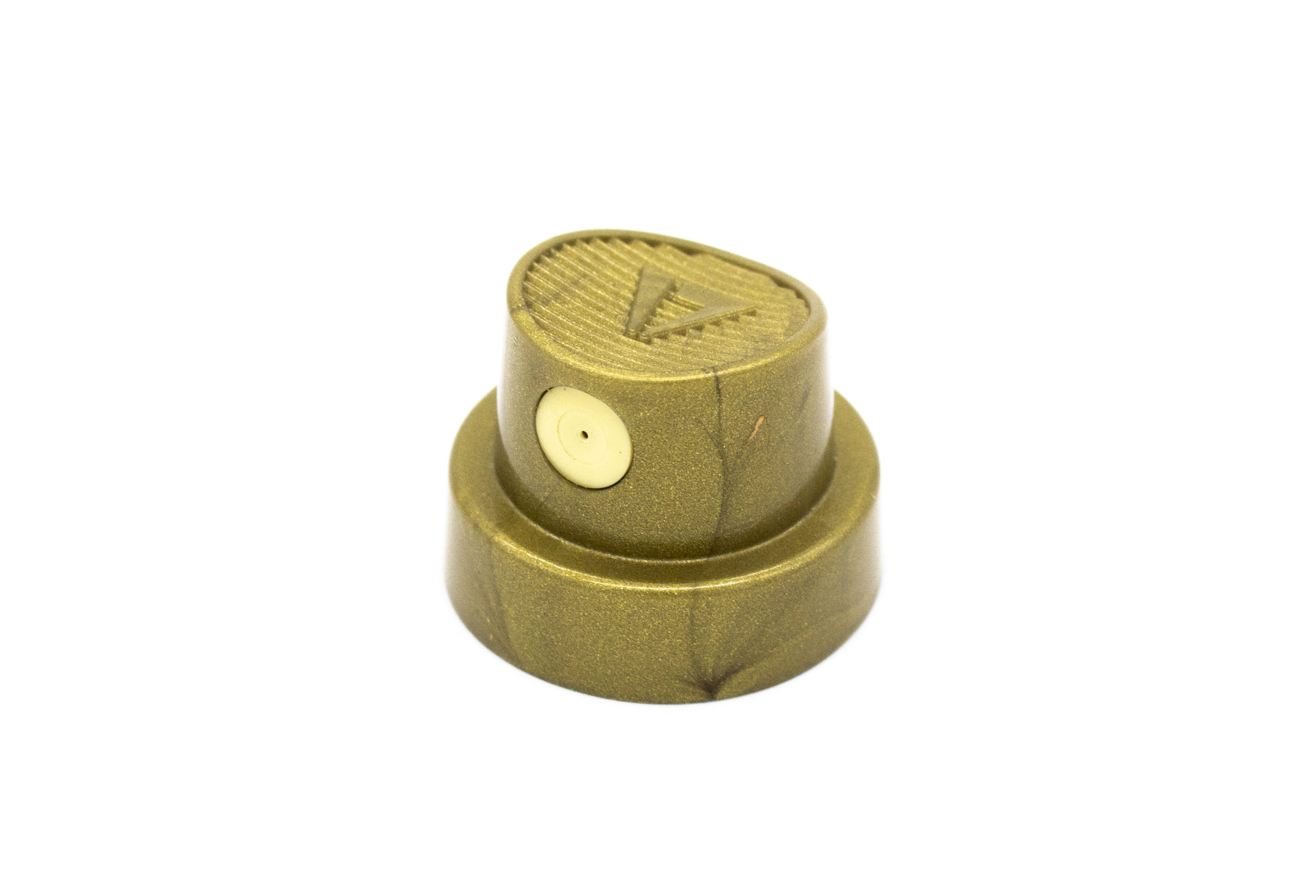 caps spraypaint