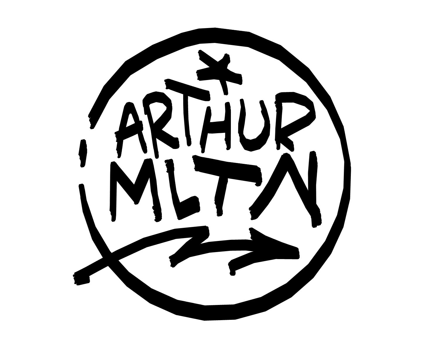 ARTHUR MLTN – COMMUNICATION